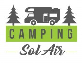 Camping solair