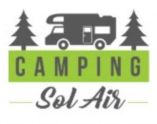 Camping Sol Air